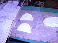 Name: DSCN0051.jpg