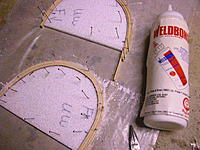 Name: DSCN0069.jpg