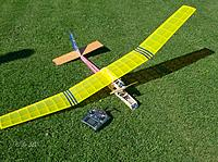 Name: HPIM0959.jpg
