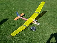 Name: HPIM0958.jpg