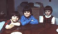 Name: michel nicole cathy.jpg
