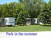 Name: summer park.jpg