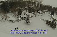 Name: Trailer -Blade 350.jpg