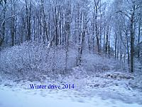 Name: winter drive.jpg