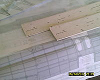 Name: guillow-MEDI0013.jpg
