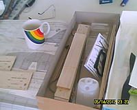 Name: MEDI0014.jpg