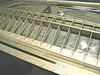 Name: DSCN0038 (2).jpg