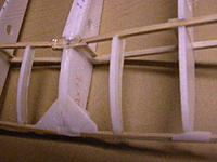 Name: saran wrap-foam rib wing (3).JPG