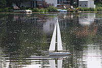 Name: Trailer-sail boat- (61).jpg