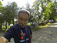 Name: Trailer-2014-July- (6).jpg