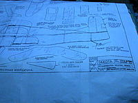 Name: Dakota parts- (6).JPG