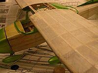 Name: Cessna-31Dec- (7).JPG Views: 6 Size: 535.9 KB Description: Silk span over Doculam