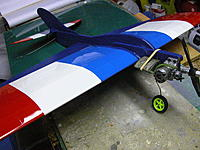 Name: PeaceMaker UC- (5).JPG