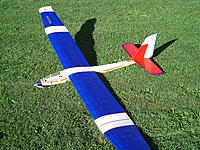 Name: PICT0057.jpg