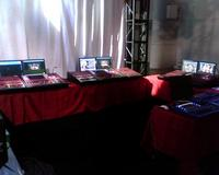 Name: IMG00360.jpg