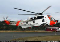 Name: Norwegian sea king.jpg