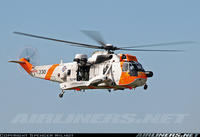 Name: Sea king retract.jpg