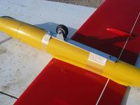 Name: IMG_1971.jpg