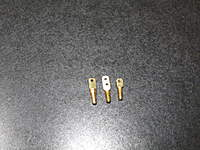 Name: modify horns.jpg.jpg