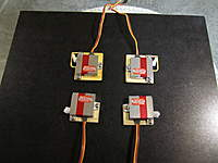 Name: MKS wing servos.jpg.jpg