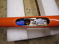 Name: IMG_0083.jpg