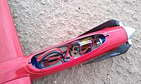 Name: IMAG0755.jpg