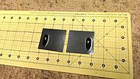 Name: IMAG0882.jpg