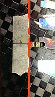 Name: IMAG0888.jpg