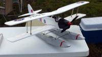 Name: Moth 400 on floats copy.jpg