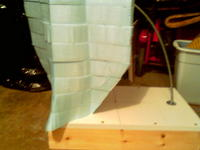Name: IMAGE_223.jpg