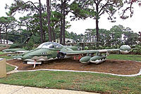 Name: 011806-F-0000S-033.jpg