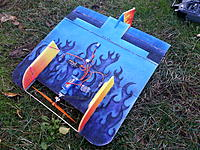 Name: 20121108_154823.jpg