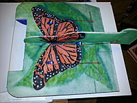 Name: 20130520_215047.jpg