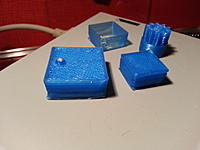 Name: 20131205_234452.jpg