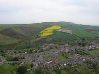 Name: DSCN0136.jpg