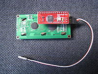 Name: LCD_Back_Attached.jpg