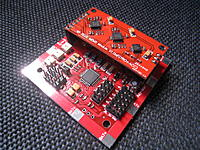 Name: IMG_0861.jpg