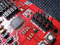 Name: 5.5e_LCD_Pin.jpg