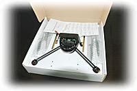 Name: T380 2.jpg