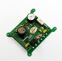 Name: T380-FC with mounting plate.jpg