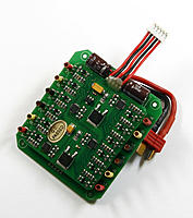 Name: T380-ESC.jpg