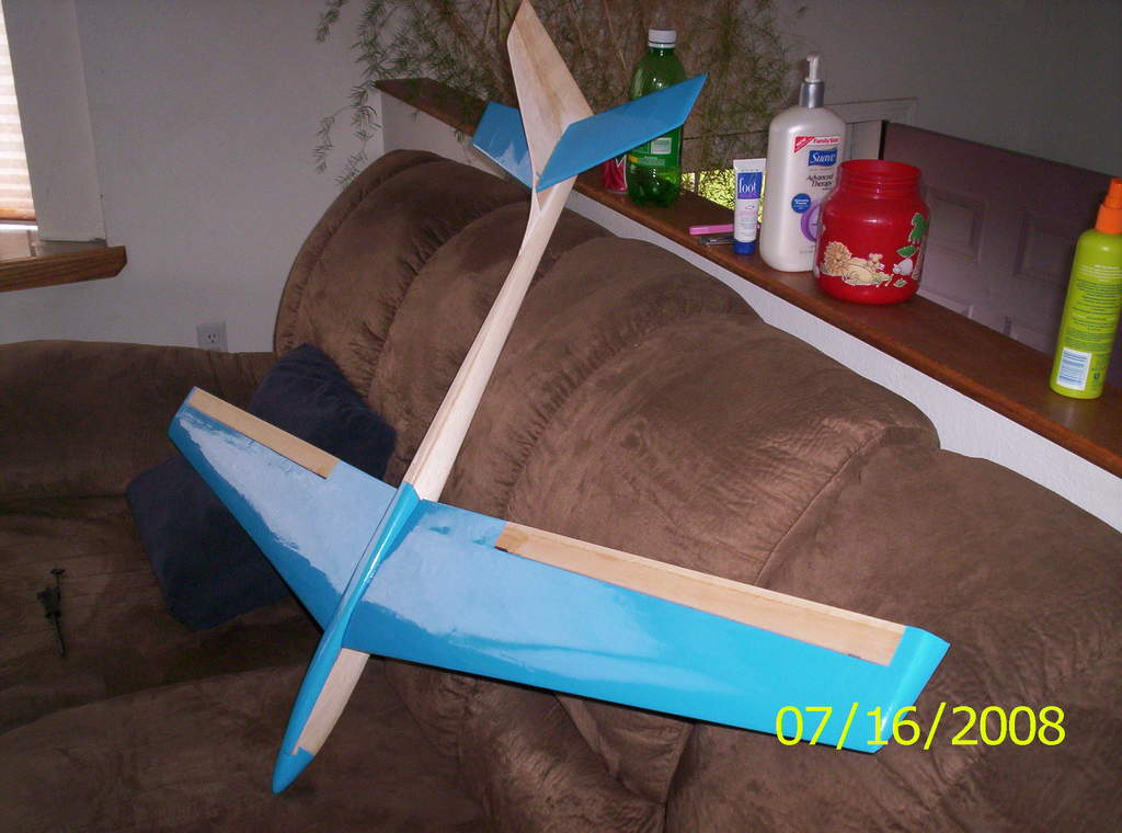 Name: 100_1965.jpg
