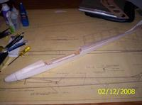 Name: 100_1736.jpg