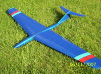 Name: 100_1173.jpg