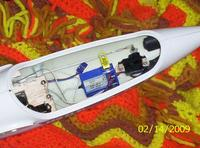 Name: 100_2225.jpg