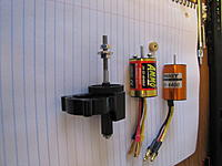 Name: IMG_5772.jpg