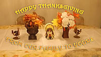 Name: HAPPY THANKSGIVING.jpg