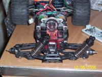 Name: 100_0848.jpg