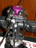 Name: P2260004.jpg