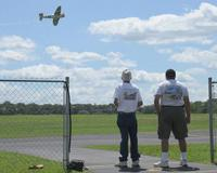 Name: warbird_flying_2009.jpg